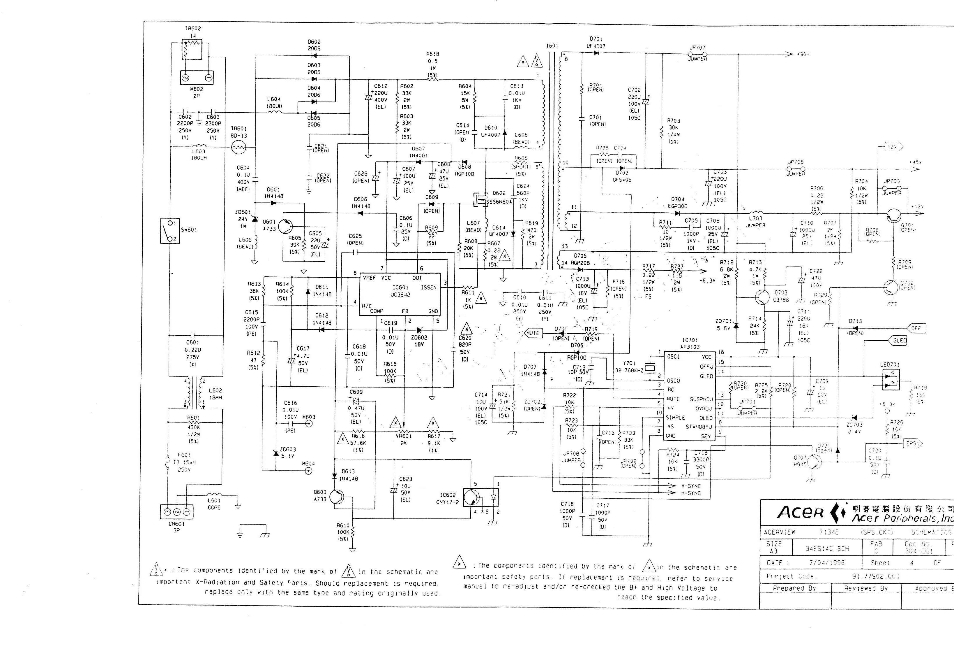 Схема fm трансмиттера dns jt 104